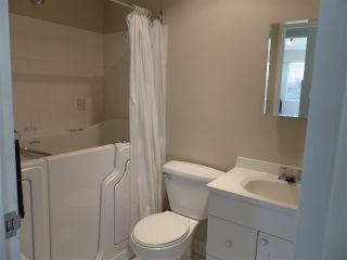 """Photo 8: 210 11806 88 Avenue in Delta: Annieville Condo for sale in """"Sungod Villa"""" (N. Delta)  : MLS®# R2568999"""