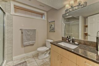 Photo 31: 12528 Coventry Hills Way NE in Calgary: Coventry Hills Detached for sale : MLS®# A1135702