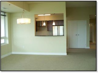 Photo 5: 229 Wellington Crescent in WINNIPEG: Fort Rouge / Crescentwood / Riverview Condominium for sale (South Winnipeg)  : MLS®# 1105973