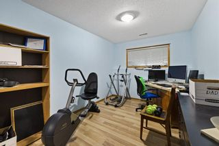 Photo 17: C 224 5 Avenue: Strathmore Row/Townhouse for sale : MLS®# A1144593