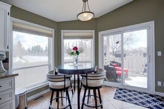 Photo 11: 96 Wood Valley Rise SW in Calgary: Woodbine Detached for sale : MLS®# A1094398