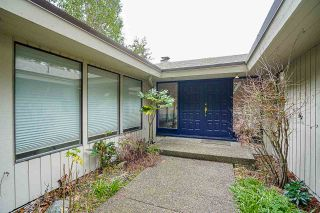 Photo 9: 8065 PASCO Road in West Vancouver: Howe Sound House for sale : MLS®# R2555619