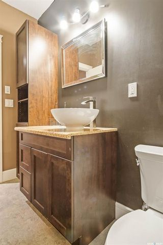 Photo 39: 642 Atton Crescent in Saskatoon: Evergreen Residential for sale : MLS®# SK871713