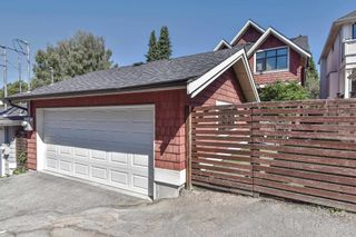 Photo 37: 4084 W 18TH Avenue in Vancouver: Dunbar House for sale (Vancouver West)  : MLS®# R2604937
