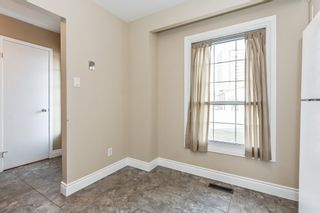 Photo 6: 52 3031 glencrest Road in Burlington: House for sale : MLS®# H4049644