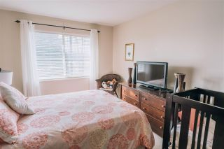 Photo 22: 29 5300 ADMIRAL Way in Ladner: Neilsen Grove Townhouse for sale : MLS®# R2539923