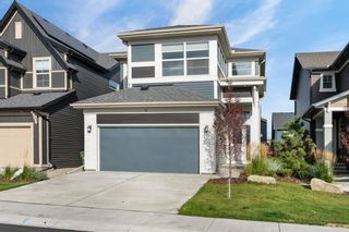 Photo 6: 18 HOWSE Mount NE in Calgary: Livingston Detached for sale : MLS®# A1146906