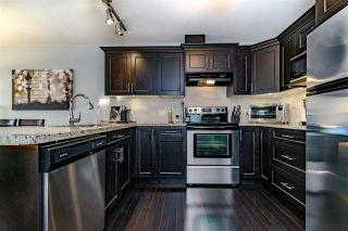 "Photo 8: 203 3150 VINCENT Street in Port Coquitlam: Glenwood PQ Condo for sale in ""BREYERTON"" : MLS®# R2339784"