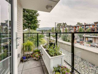 "Photo 24: 220 725 MARINE Drive in North Vancouver: Harbourside Condo for sale in ""Marine & Fell"" : MLS®# R2481739"