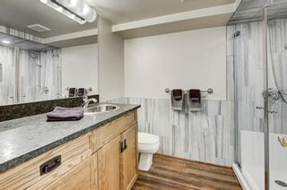 Photo 26: 2607 Canmore Road NW in Calgary: Banff Trail Semi Detached for sale : MLS®# A1146010