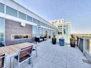 Photo 26: E707 555 Wilson Avenue in Toronto: Clanton Park Condo for sale (Toronto C06)  : MLS®# C5244091