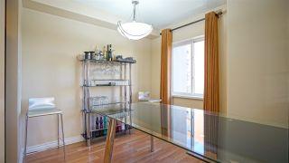 Photo 20: 501 10130 114 Street in Edmonton: Zone 12 Condo for sale : MLS®# E4232647
