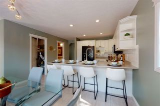 Photo 20: 10188 87 Street in Edmonton: Zone 13 House Half Duplex for sale : MLS®# E4234354