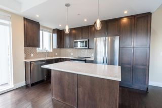 """Photo 7: 4614 2180 KELLY Avenue in Port Coquitlam: Central Pt Coquitlam Condo for sale in """"Montrose Square"""" : MLS®# R2618577"""