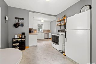 Photo 7: 2937 Cameron Street in Regina: Lakeview RG Residential for sale : MLS®# SK865351