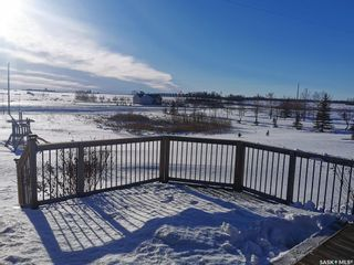 Photo 33: Norlin Acreage in Corman Park: Residential for sale (Corman Park Rm No. 344)  : MLS®# SK839962