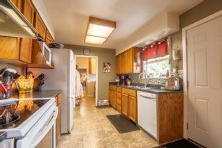 Photo 23: 10258 128A Street in Surrey: Cedar Hills House for sale (North Surrey)  : MLS®# R2624653