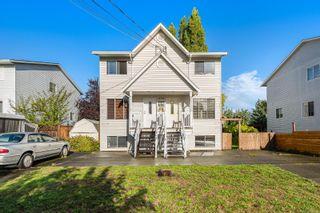 Photo 11: 239B Mitchell Pl in : CV Courtenay City Half Duplex for sale (Comox Valley)  : MLS®# 886784