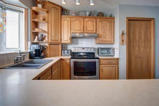 Photo 33: 1473 Township Road 314: Rural Mountain View County Detached for sale : MLS®# A1070648