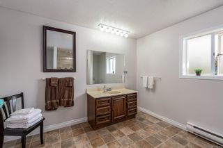 Photo 28: 3830 Laurel Dr in : CV Courtenay South House for sale (Comox Valley)  : MLS®# 854599