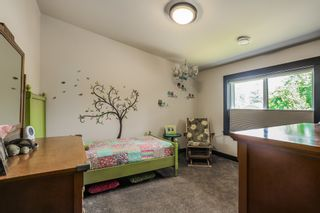 Photo 14: : Home for sale : MLS®# F1447426