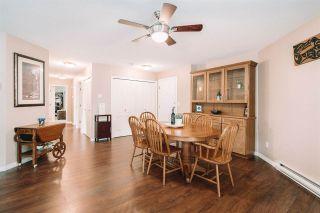 "Photo 7: 306 12633 72 Avenue in Surrey: West Newton Condo for sale in ""College Park"" : MLS®# R2561377"