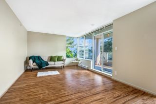 Photo 3: 607 9262 UNIVERSITY Crescent in Burnaby: Simon Fraser Univer. Condo for sale (Burnaby North)  : MLS®# R2606366