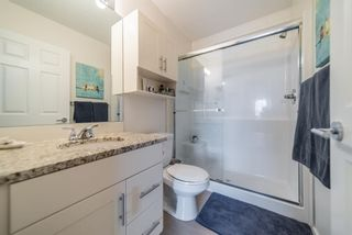 Photo 21: 1411 755 Copperpond Boulevard SE in Calgary: Copperfield Apartment for sale : MLS®# A1118335