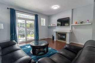 Photo 4: 47 6123 138 Street in Surrey: Sullivan Station Townhouse for sale : MLS®# R2569338