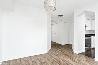 Photo 9: 205 935 Johnson St in : Vi Downtown Condo for sale (Victoria)  : MLS®# 874368
