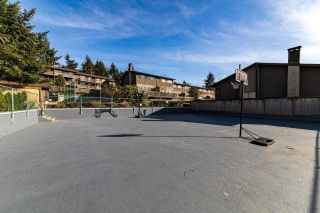 Photo 14: 1193 LILLOOET Road in North Vancouver: Lynnmour Condo for sale : MLS®# R2598895