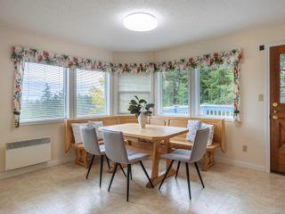 Photo 10: 1787 Fairfax Pl in : NS Dean Park House for sale (North Saanich)  : MLS®# 877114