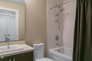 """Photo 13: 303 4710 HASTINGS Street in Burnaby: Capitol Hill BN Condo for sale in """"ALTEZZA"""" (Burnaby North)  : MLS®# R2053394"""