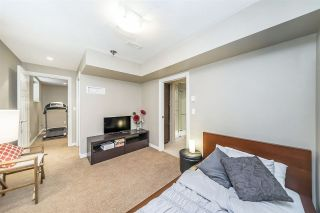 Photo 17: 3303 CHARTWELL Green in Coquitlam: Westwood Plateau House for sale : MLS®# R2290245