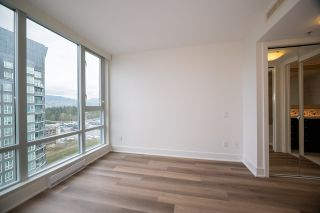 """Photo 16: 2005 590 NICOLA Street in Vancouver: Coal Harbour Condo for sale in """"The Cascina - Waterfront Place"""" (Vancouver West)  : MLS®# R2602929"""