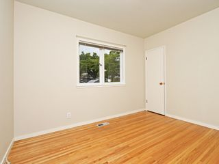Photo 12: 2309 RUPERT Street in Vancouver: Renfrew VE House for sale (Vancouver East)  : MLS®# R2398091