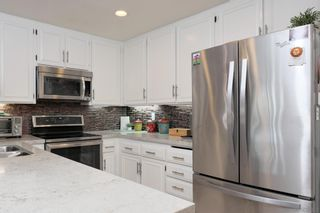 Photo 1: MISSION VALLEY Condo for sale : 2 bedrooms : 5705 FRIARS RD #51 in SAN DIEGO