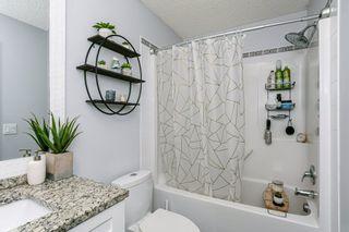 Photo 31: 32 13403 CUMBERLAND Road NW in Edmonton: Zone 27 House Half Duplex for sale : MLS®# E4240768