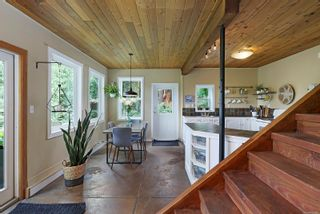 Photo 18: 834 Sutil Point Rd in : Isl Cortes Island House for sale (Islands)  : MLS®# 877515