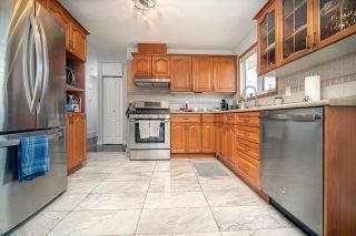 Photo 3: 10310 167A Avenue in Edmonton: Zone 27 House for sale : MLS®# E4251921