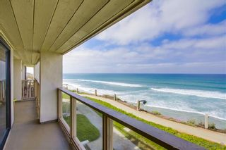 Photo 1: SOLANA BEACH Condo for rent : 2 bedrooms : 515 S Sierra Ave #121