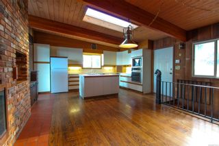 Photo 32: 750 Lands End Rd in : NS Deep Cove House for sale (North Saanich)  : MLS®# 871474