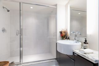 """Photo 13: 703 1055 HOMER Street in Vancouver: Yaletown Condo for sale in """"DOMUS"""" (Vancouver West)  : MLS®# R2625020"""