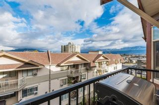 "Photo 18: 411 45615 BRETT Avenue in Chilliwack: Chilliwack W Young-Well Condo for sale in ""THE REGENT"" : MLS®# R2234076"