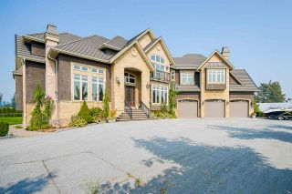 Photo 4: 28813 0 Avenue in Abbotsford: Aberdeen House for sale : MLS®# R2504669