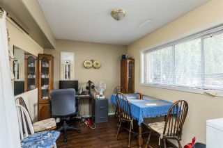 Photo 27: 10027 FAIRBANKS Crescent: House for sale in Chilliwack: MLS®# R2560743