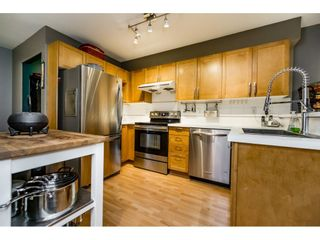 Photo 4: 209 5355 BOUNDARY ROAD in Vancouver: Collingwood VE Condo for sale (Vancouver East)  : MLS®# R2125742