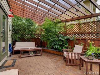Photo 16: 765 Danby Pl in VICTORIA: Hi Bear Mountain House for sale (Highlands)  : MLS®# 723545