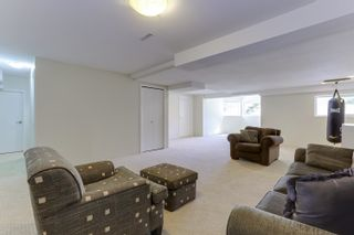 Photo 26: 1236 KENSINGTON Place in Port Coquitlam: Citadel PQ House for sale : MLS®# R2603349