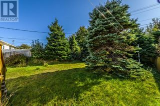 Photo 29: 359 Newfoundland Drive in St. John's: House for sale : MLS®# 1237578